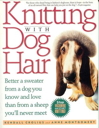 Knitting20with20dog20hair
