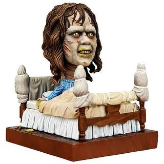 Exorcist-bobble-head