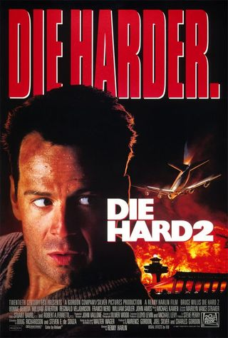 Die_hard_two_ver2