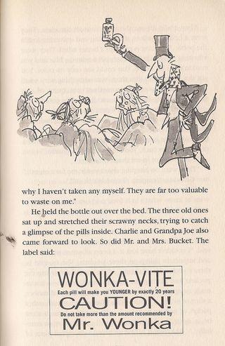Wonka20001