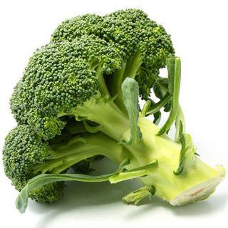 020211_broccoli