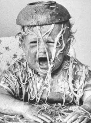 Babies-collection-spaghetti-head-82310