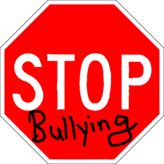 How-to-stop-bullying