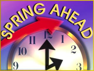Daylight-savings-spring-forward