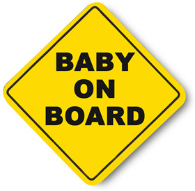 Baby-on-board-sign (1)