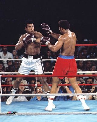 P-470462-muhammad-ali-boxing-8x10-photograph-vs-george-foreman-aaa-11559