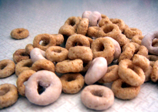 Yogurt_Burst_Cheerios