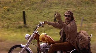 Dennis-hopper-easy-rider-bird