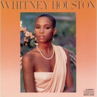 Whitneyhouston-whitney-cover