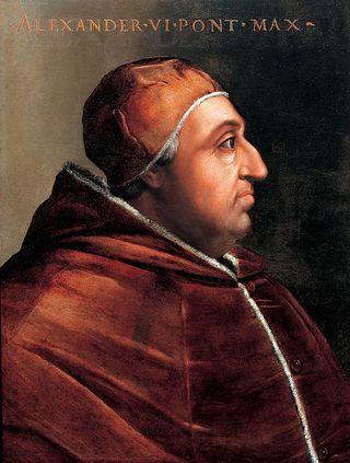453px-Pope_Alexander_Vi