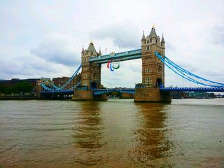 Tower Bridge_02
